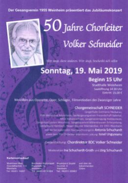 tn Plakat Jubiläumskonzert1